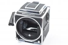 HASSELBLAD 503CW 【☆マーク入り正規品】