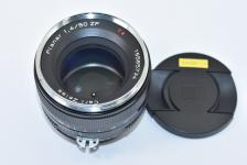 Carl Zeiss Planar T* 50mm F1.4 ZF ニコン用