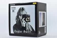【新品未使用】 FUJIFILM チェキ instax SQUARE SQ6 【元箱付一式 Taylor Swift Edition】