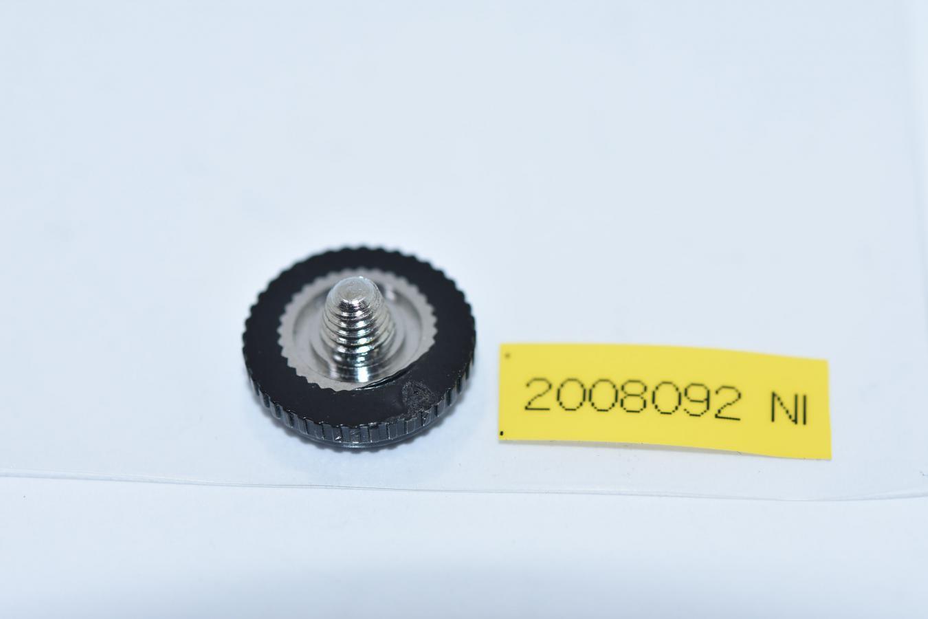 Nikon SOFT SHUTTER RELEASE AR-9